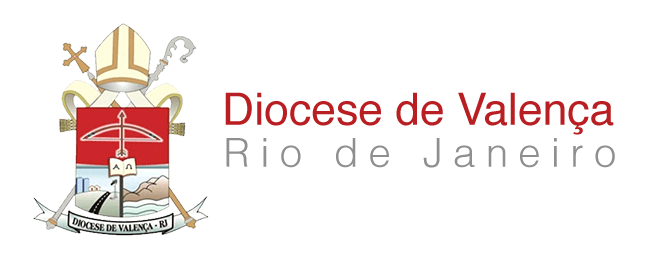 Vassouras – RJ
