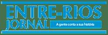 JORNAL-ENTRE-RIOS
