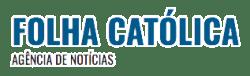 folha-catolica